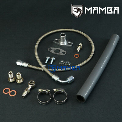 Engine Parts Turbochargers Turbo Comprossor Inlet adapter For ...