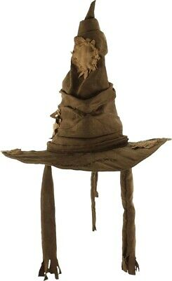 Harry Potter : SORTING HAT from Elope