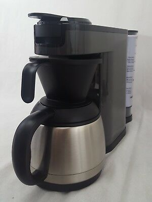 Kaffeemaschine Kaffeepadmaschine Senseo HD7892/21 Switch 2-in-1, Neu