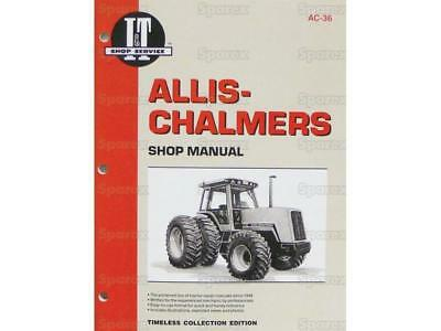 new holland t8010/t8020/t8030/t8040 tractor service manual