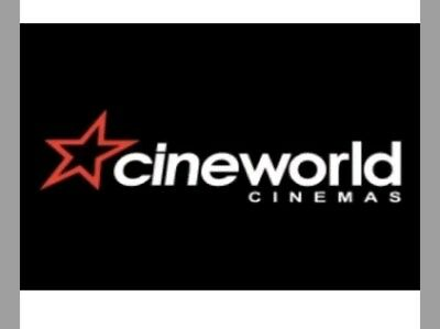 Cineworld Unlimited refer a friend code. 1 free month!