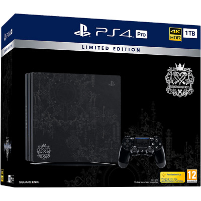 NEW PS4 PRO 1Tb White Firmware 5 05 Jailbreak Able  - £599 95