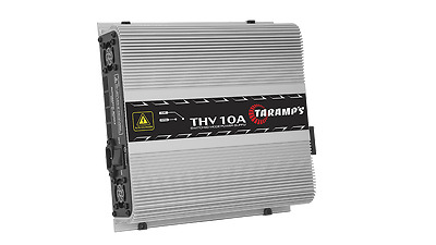 Taramps THV 10A Charger Power Supply High Voltage Taramp's