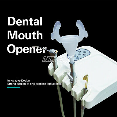 USA Teeth Whitening Organic Activated Charcoal Powder Toothpaste 30g / box