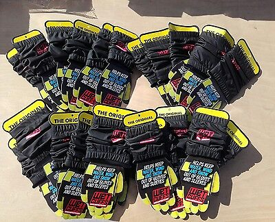 Job lot Of 1000 X motorcycle wet cuffs  . Ideal for shows auto jumbles shops