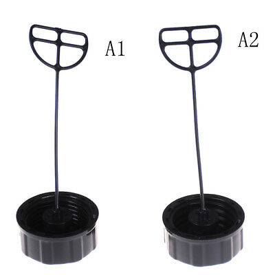 Mayitr Fuel Tank Cap Fit For 43cc 52cc Strimmer Hedge Grass Trimmer Part OAZY