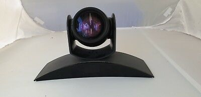 Polycom Mptz 6 Eagle Eye III Teleconferencing HD Camera