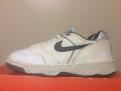 new products dc05f 92432 VINTAGE 1989 NIKE AIR PEGASUS '89 RUNNING SHOES Poster Print ...