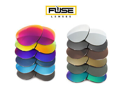 c526577772 FUSE LENSES FOR Ray-Ban RB4151 - NIGHT VisIon - Gaming Yellow Tint ...