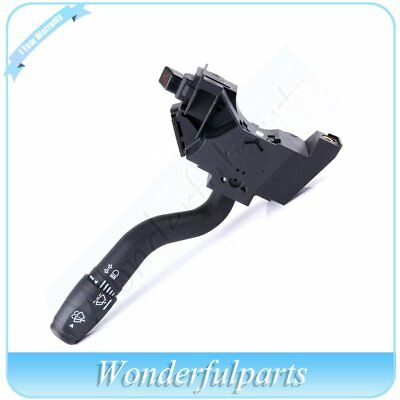 New Turn Signal Switch For 2004-2008 Ford Taurus 7F1Z13K359AA