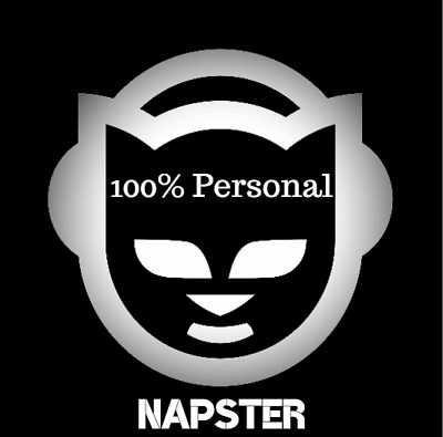 Napster Premium Account 3 MONTHS 100% PERSONAL INSTANT DELIVERY