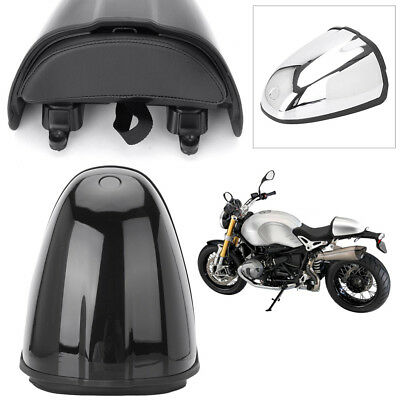 Motorcycle Pillion Rear Seat Cowl Cover For BMW R 1200R NINE T 2014 - 2016
