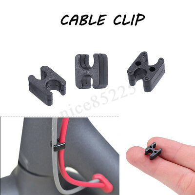 Cable Clip Organizer Spare Part For Xiaomi Mijia M365 Electric Scooter
