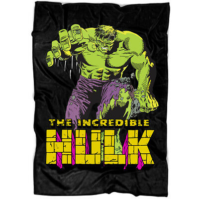 1d082b58 Sweatshirts & Hoodies CafePress The Incredible Hulk Pullover Hoodie  1306601191