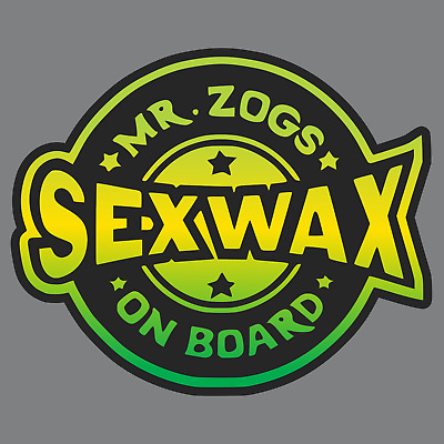 Sex on a snowboard