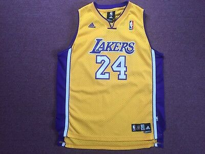 e25f514fdb7f ... blue hardwood classics soul jersey 09462 06eae  inexpensive los angeles  lakers kobe bryant authentic swingman jersey youth xl adidas yellow 49117  bcb8c