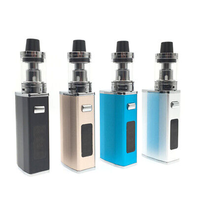 New Vape Ape Kit 6950 Picclick