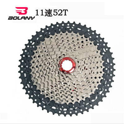 Cycling Bolany Mtb Road Bike Cassette Cog 11 Speed 36t Flywheel Cycling Part For Shimano Sporting Goods