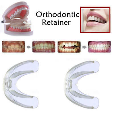 Tooth Orthodontic Appliance Alignment Braces Oral Hygiene Dental Teeth Care