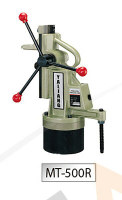 Electro Magnetic Drill Stand