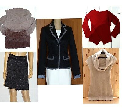 competitive price 1c602 a4ede Lot-vetement-femme-36-Bonobo-camaieu-Veste.jpg