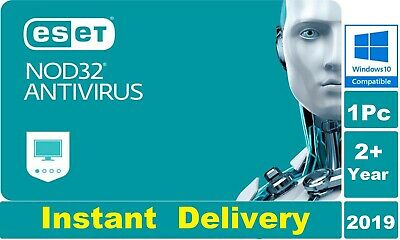 Eset Mobile Security Premium  1 Year - 2 Device Original key Only