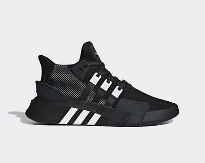 arrives 26c1d 3452b 1812 adidas EQT BASK ADV Mens Training Running Shoes BD7773