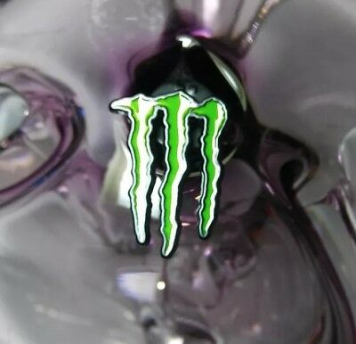 Monster Energy Hat Shirt Pin Logo Claw New Must Have Buy it B4 Its Gone FASTSHIP