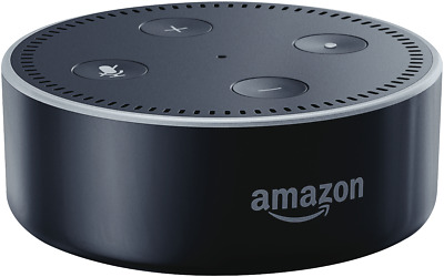 Amazon Echo Dot New In Box