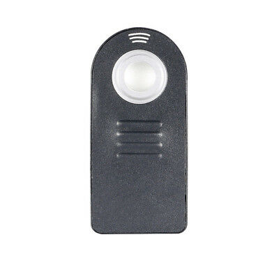 ML-L3 Wireless IR Remote Control for Nikon D7000/D5100/D5000/D90/D60/F65 Trigger