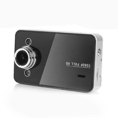 In CAR DVR Compact Camera Full HD 1080P Recording Dash Cam Camcorder Motion