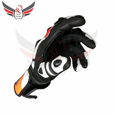 Repsol Honda Motorbike Gloves Moto GP Gloves Motorcycle S, M, L , XL