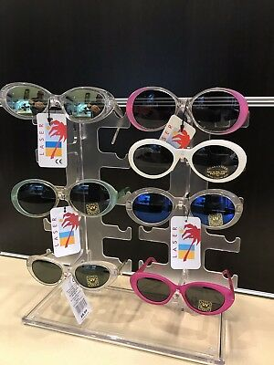 Sunglasses Various 60 Pairs BNWT Packaged