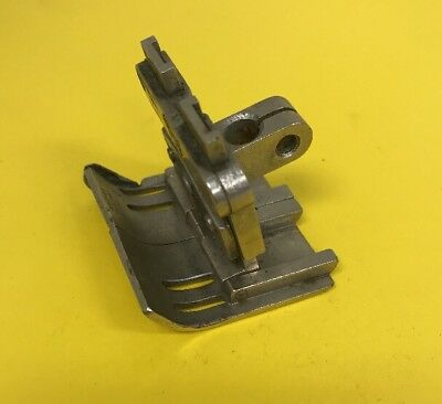 *Used* 269240-509 Presser Foot Singer *Free Shipping*