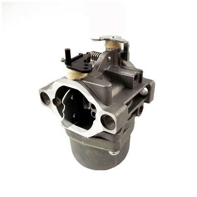 Carburetor Carb for Briggs Stratton Models 289702 289707 Engines with Gasket