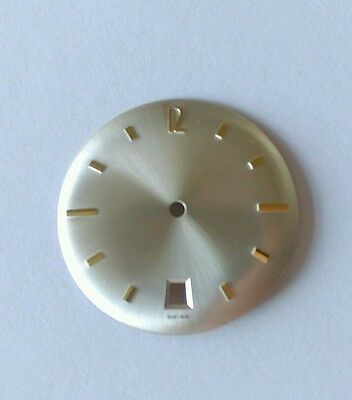 ETA 2472 Watch Dial Swiss Made 29.45mm Approx
