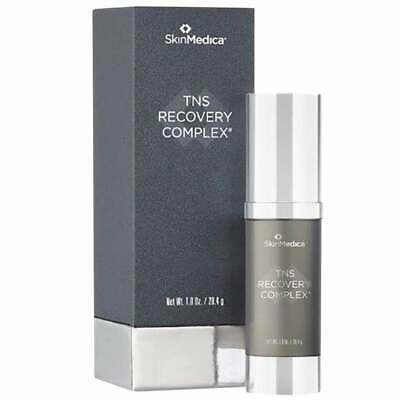 **SkinMedica 1 oz TNS Recovery Complex FRESH AUTHENTIC **New Sealed Box**
