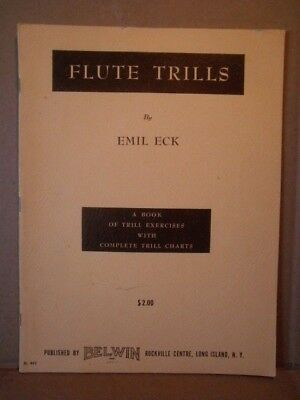 35 Exercises For Flute Op Musical Instruments & Gear Wind & Woodwinds 33 Carol Wincenc 21st Century Series 000042283