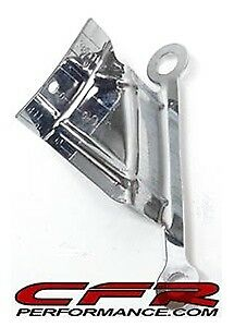 Chrome Timing Tab Fits Mopar 383 440 Dodge Engines