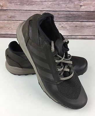the latest 16722 53df3 Adidas Terrex Stealth Mens 11 Athletic Shoes EUC