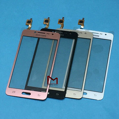 For Samsung Galaxy Grand J2 Prime G532 F/M/H Touch Glass Screen Digitizer Lens