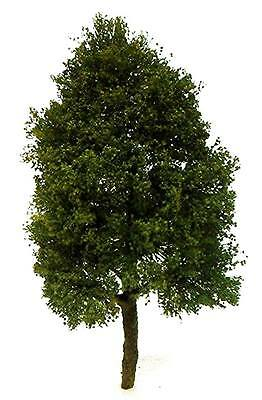 Model Tree 1/35 Scale Handmade Product Approx 30 Cm. Height. Tnt-022
