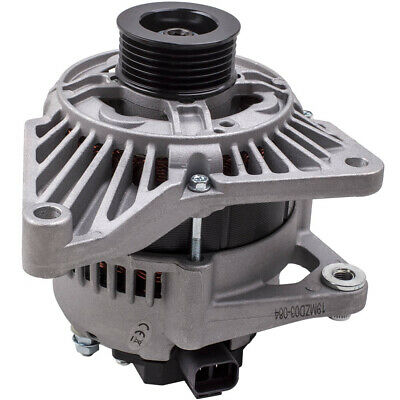 Alternator For Holden Calais Commodore Caprice VS VT VX VY V6 engine 110A 95-04