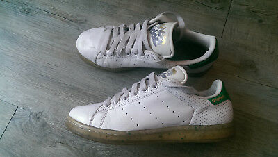 22 Eur Smith Picclick Chaussure Stan 43 13 Adidas Taille 00 Fr 5f6q0w4xYW