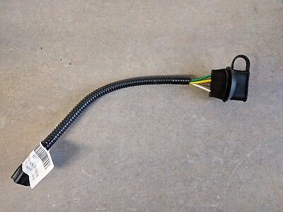 new oem simplicity 1716987sm power outlet wiring harness fits many new oem simplicity 1716987sm power outlet wiring harness fits many models