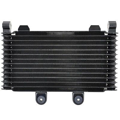 Replacement Oil Cooling for Suzuki Bandit GSF1200 96-00 97 98 99