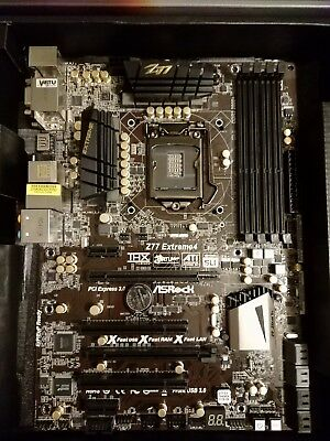 ASROCK Z77 EXTREME11 ATHEROS WLAN DRIVER FOR WINDOWS 7