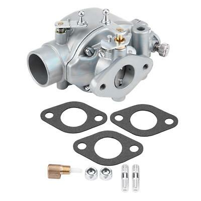 Carburetor Carb for Ford Jubilee NAA NAB Tractor Marvel Schebler TSX428 USA