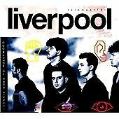 Frankie Goes to Hollywood - Liverpool 2 CD Deluxe Collectors Edition (2011)