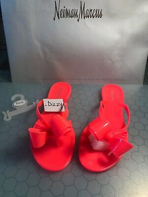 a014f7f9e847 DIZZY WOMEN S LOUNGE Fashion Matte Coral Flip Flop Sandals Shoes ...